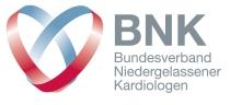 BNK-eV-Logo