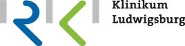 Klinikum LB Logo_RGB