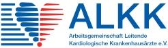 Logo_ALKKfinal